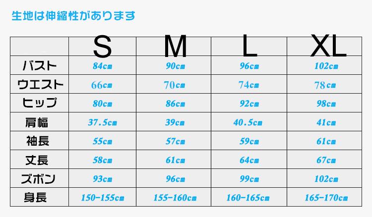 width=750