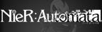 NieR:Automata ニーア オートマタ コスプレ衣装