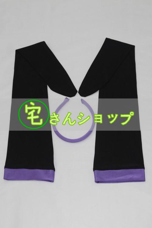 胡桃(くるみ)~幼い変態~① FC2 - 出席番号376番 ㊸-b